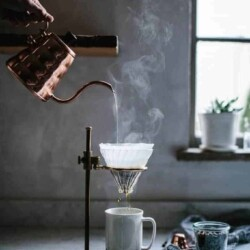 Gluten in Coffee? Sometimes | Gem Lowes - Lifestyle Blogger