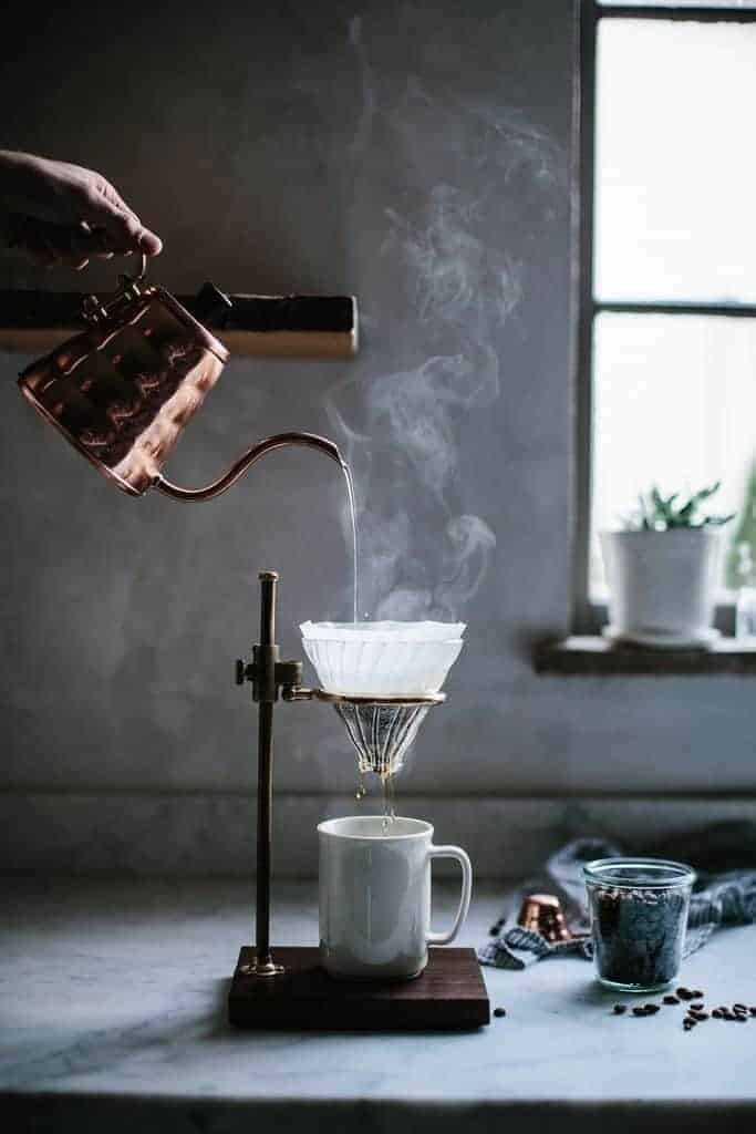 Gluten in Coffee? Sometimes   Gem Lowes - Lifestyle Blogger
