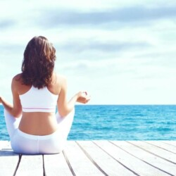 Small changes that can actually improve your life   Gem Lowes - Mind, Body & Soul