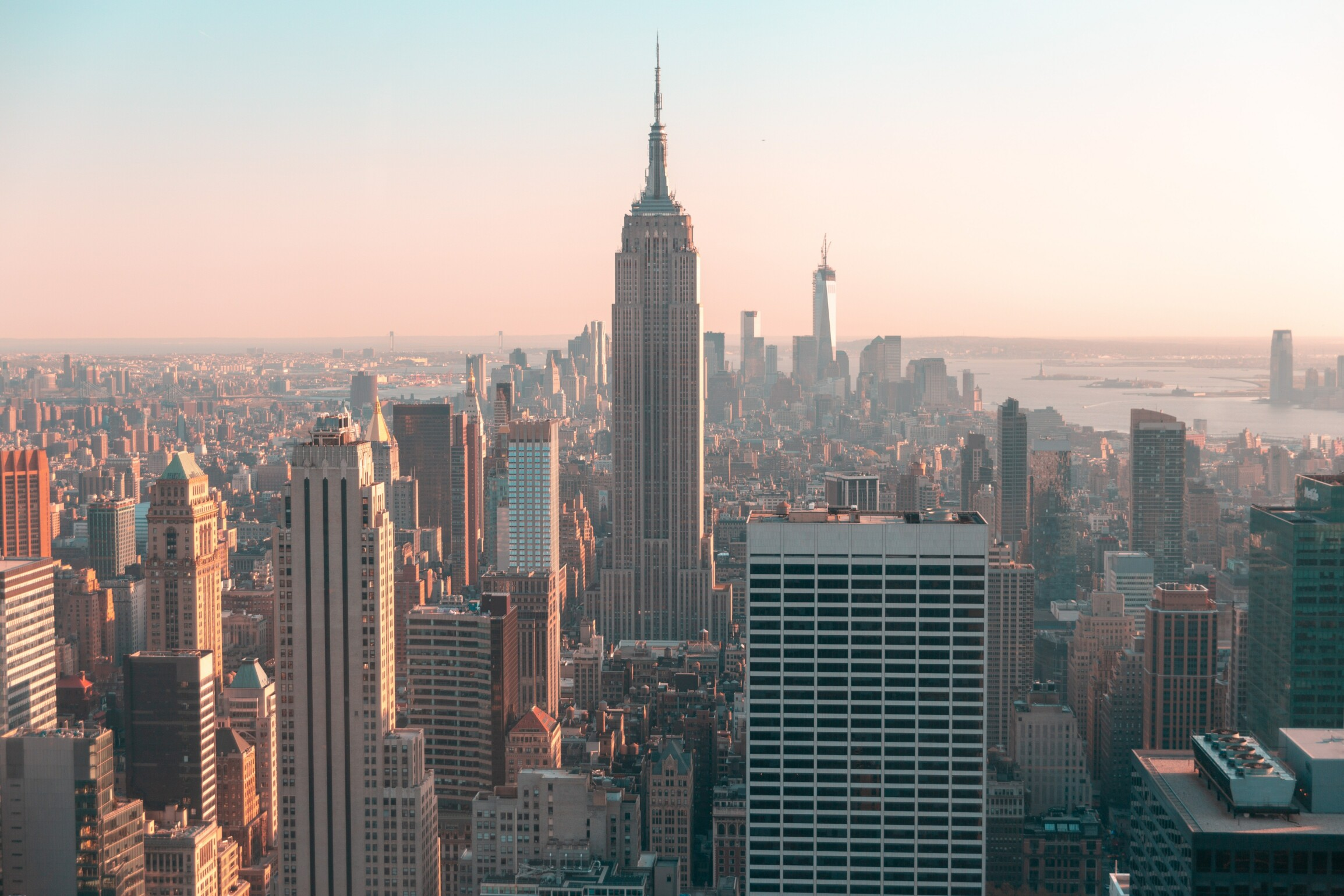 6 things to do in New York by Gem Lowes Bespoke Luxury Travel Concierge