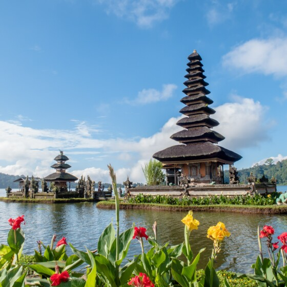 Top 8 Things To Do In Bali, Indonesia